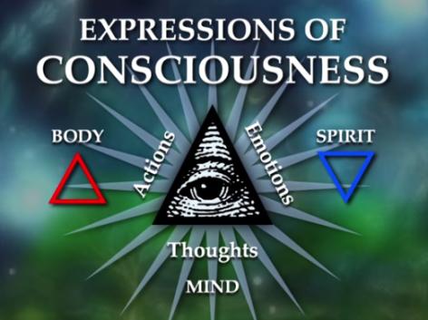 ExpressionsOfConsciouness