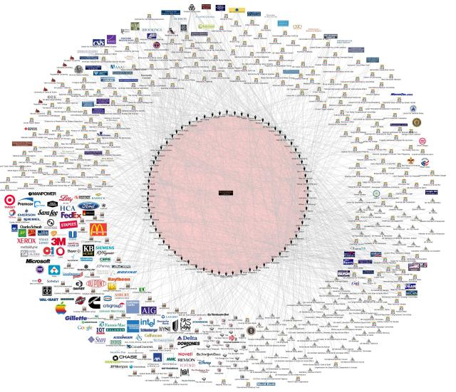 nwo-the-bilderberg-group